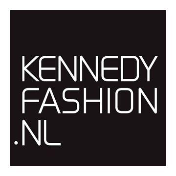 Profiteer nu van Stapelkorting bij Kennedyfashion.nl! Bovenop de 50% korting die geldig is op alle artikelen,...