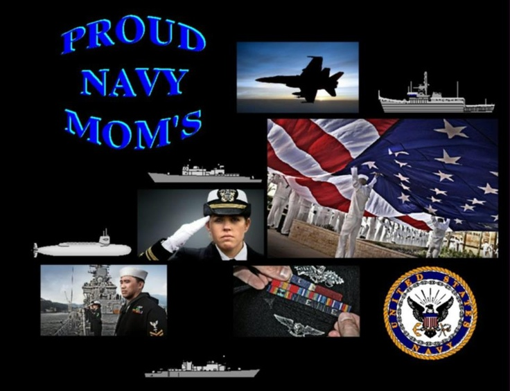 588 Best Proud Army Mom Images On Pinterest: 19 Best Images About Proud Navy Mommy On Pinterest