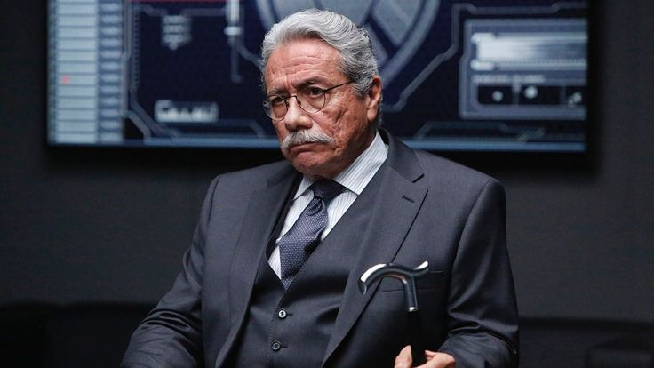 Edward James Olmos to Star in 9/11 Movie WINDOWS ON THE WORLD — GeekTyrant