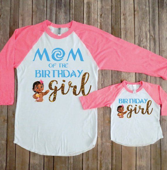 Big//Little Sister Matching Set Baby Girls Moana Polynesia Princess Dress Romper