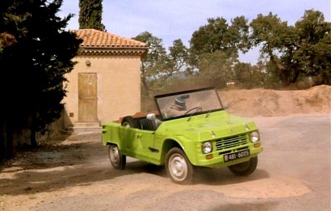 Citroen saint louis garage saint honor citro n buc citro - Garage peugeot saint louis ...
