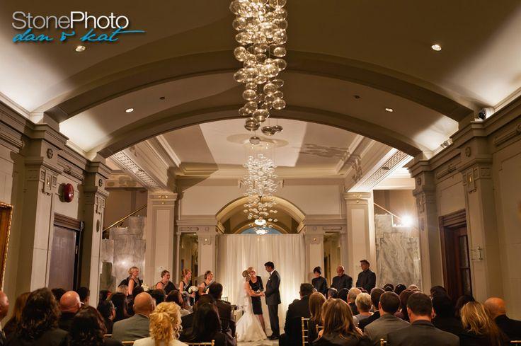 vancouver club wedding, vancouver wedding photographers