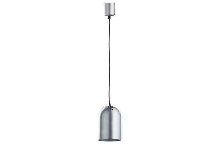 Lustr/závěsné svítidlo PAULMANN P 50340 | Uni-Svitidla.cz Moderní #lustr vhodný jako osvětlení domácnosti či kanceláře od firmy #paulmann, #design, #consumer, #functional, #lustry, #chandelier, #chandeliers, #light, #lighting, #pendants
