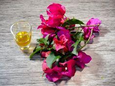 quitar tos con bugambiliaCómo hacer un remedio natural para la tos con bugambilia