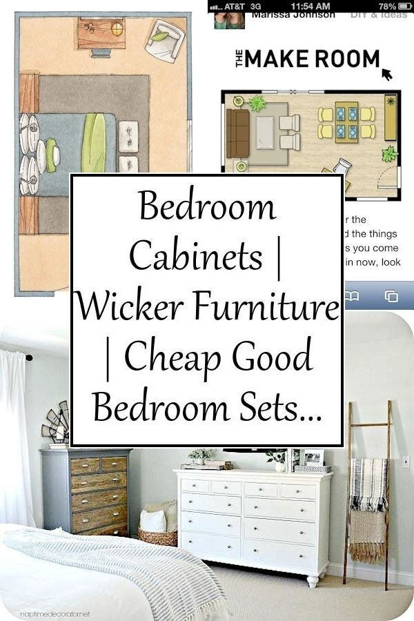 Bedroom Cabinets Wicker Furniture Cheap Good Bedroom Sets Wicker Furniture Bedroom Sets Cheap Furniture