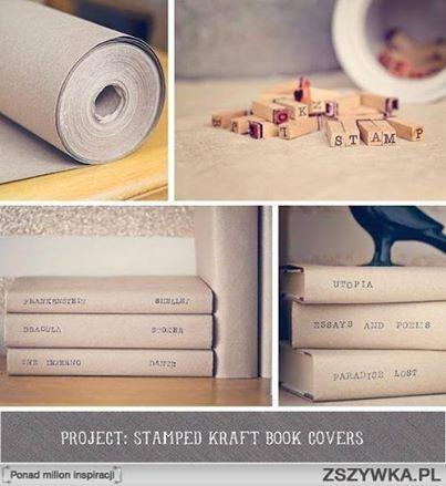 Zdjęcie: #4 Profesjonalnie opakowane książki