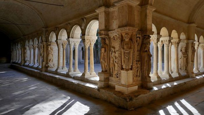 Travel Tips fro Santiago de Compostela, Spain