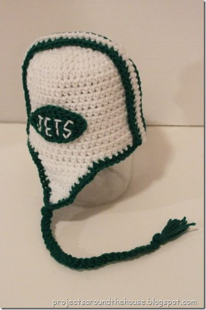 21 best images about Crochet Sports on Pinterest ...