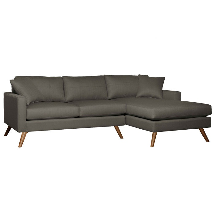 Dane One Arm Sofa With Chaise picture on Dane One Arm Sofa With Chaise3ed42edbed6fd51061df29f90ea5a77d with Dane One Arm Sofa With Chaise, sofa a5611a10230c0400f49282b71cd2d6b1