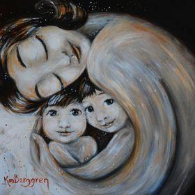 Έχουμε συνηθίσει να ταυτίζουμε το attachment parenting με την βρεφική και νηπιακή ηλικία. Περιορίζεται όμως εκεί ή διαρκεί περισσότερο; Η έναρξη του ασφαλούς συναισθηματικού δεσμού τοποθετείται από τη σύλληψη κιόλας του εμβρύου, ενώ οφυσικός τοκετός,ηγαλουχία και ηεπαφή δέρμα με δέρμα βοηθούν καταλυτικά στο να βάλουν γερές βάσεις για την εδραίωση…