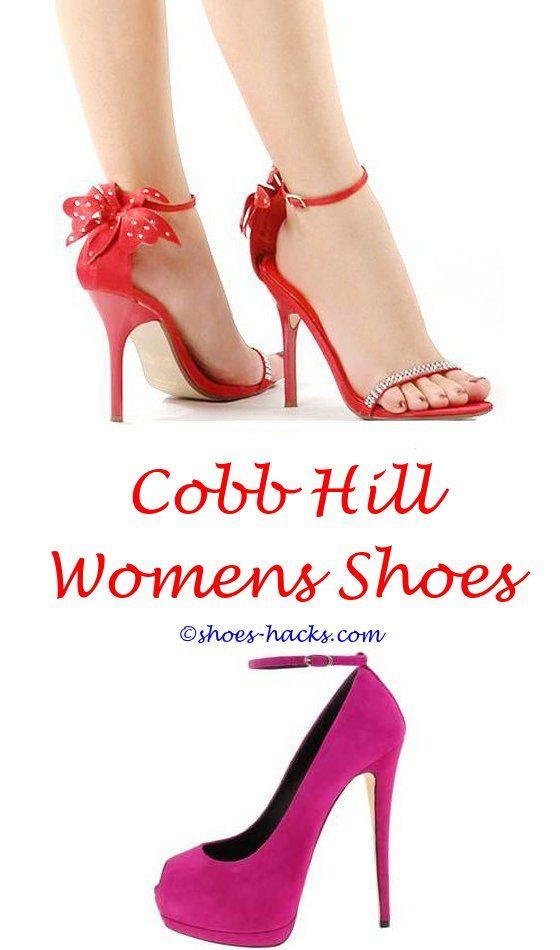 Denver Womens Shoe Stores