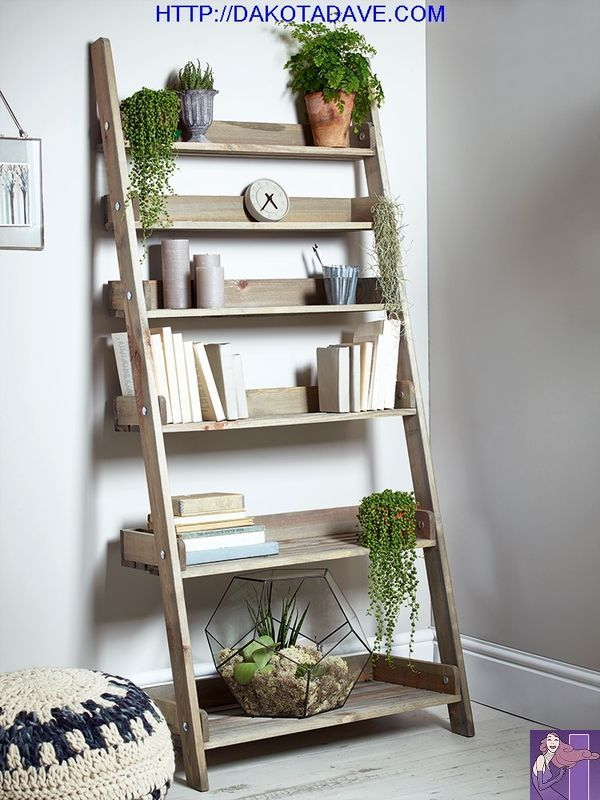 Bohemian Duvet Covers With Images Ladder Shelf Decor Wooden Ladder Shelf Wooden Decor