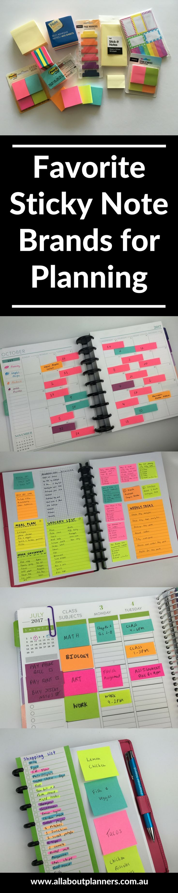 475 best color coding images on pinterest planners bullet journal