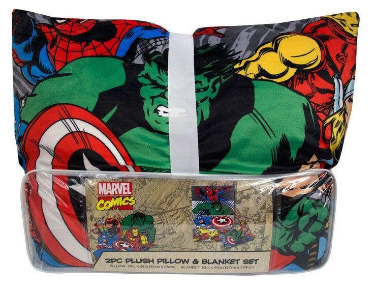 25 best ideas about marvel boys bedroom on pinterest super hero bedroom marvel bedroom decor - Marvel comics decor ...