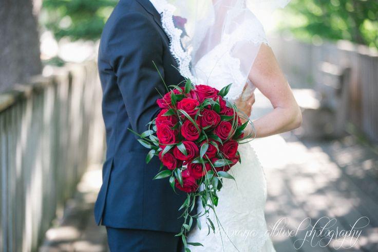 Vancouver Wedding and Engagement Photographer - Roxana Albusel Photography - Lac Saint Jean Destination Wedding Teasers -17
