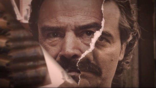 Narcos 3. Sezon İzlenmeye Değer mi? #narcos #netflix