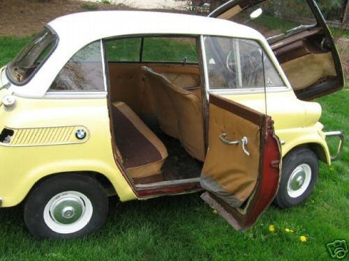 901 melhores imagens de romi isetta no pinterest bmw isetta carros antigos e carros cl ssicos. Black Bedroom Furniture Sets. Home Design Ideas