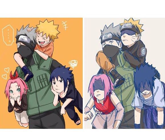 19 best This is not just a smile images on Pinterest Anime art - team 7 küchen