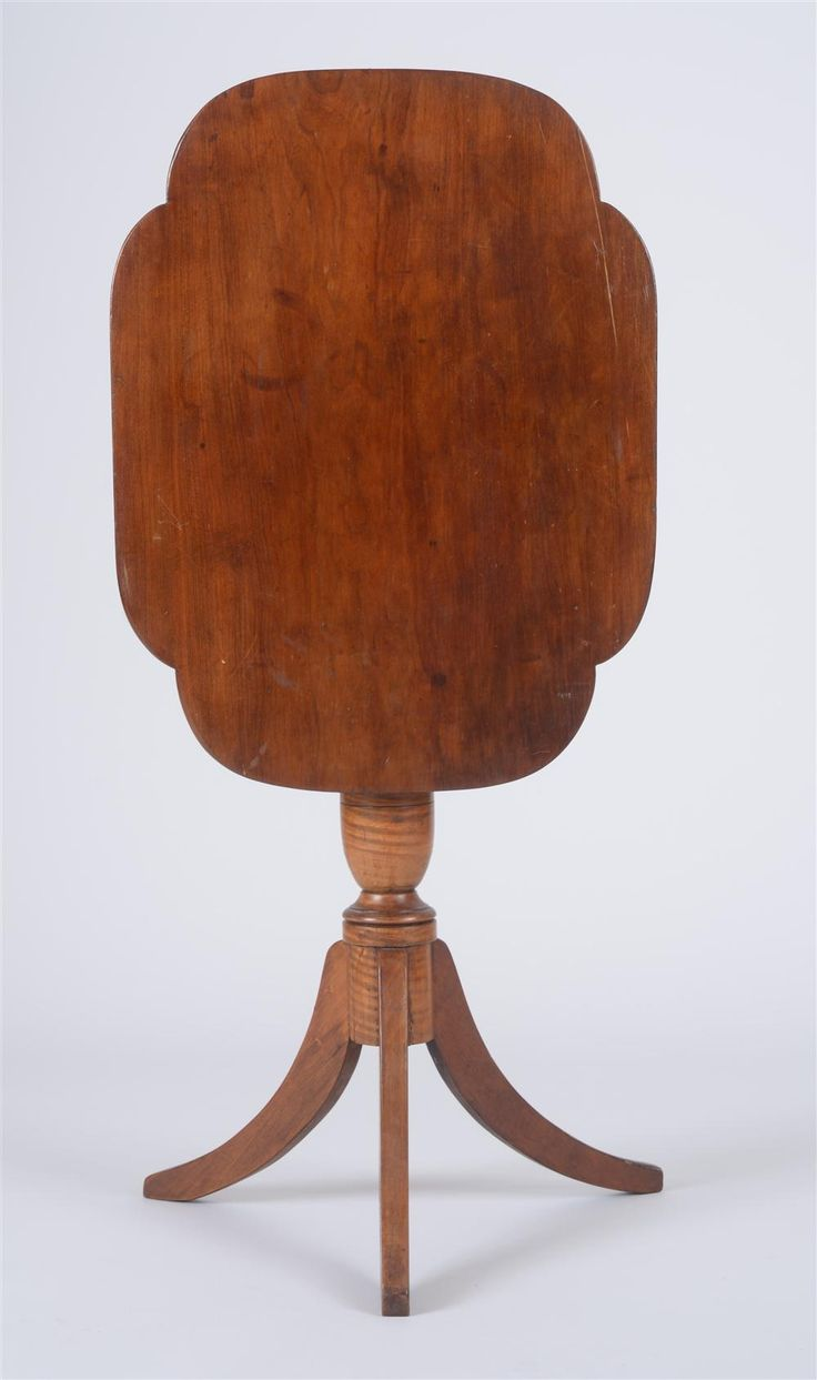 Hand carved amp upholstered chair late 1800 s grand rapids mi area - Federal Cherry And Maple Tilt Top Candlestand 27 X 24 X 18 In Estimate