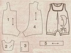 Oi pessoal,  De cada 20 pessoas que entram no meu blog, 5 estão a procura de modelos ou moldes de vestidos infantis.      Atenta a essa est...