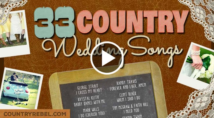 1000+ Ideas About Country Father Daughter Songs On