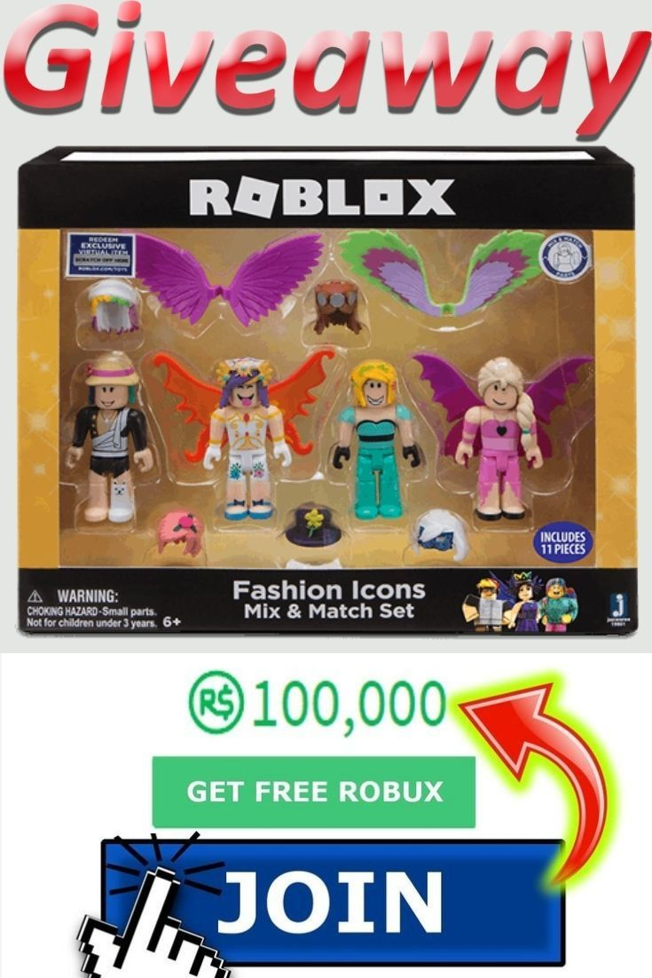 Roblox Toy Codes 2019 : roblox, codes, Cards, Roblox, ROBUX, Gifts,, Roblox,, Codes