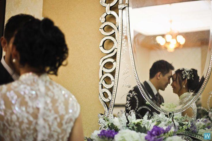 ANDRE + MELISA // BALI WEDDING PHOTOGRAPHER
