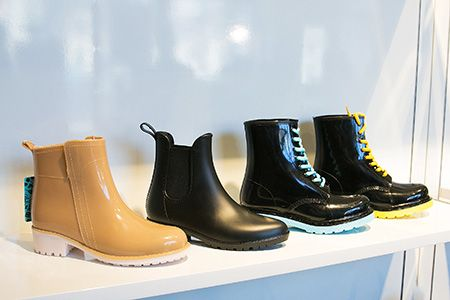 Интернет-магазин обуви Мидиса. Обувь InbluБелвест, Марко, Отико, Алми, Никс, Эго