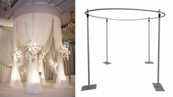 Best 25+ Pipe and drape ideas on Pinterest | Sequin ...