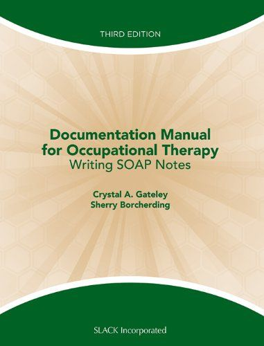 help writing soap notes
