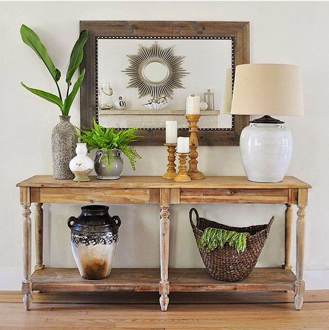 266 best Home Decor\/ Ideas images on Pinterest Home decor ideas - unique home decorations