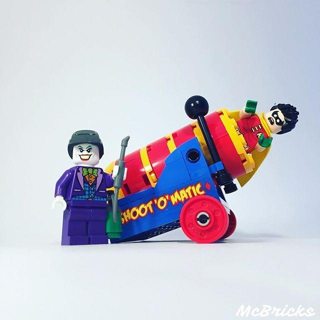 Let's light'em up boys!!! #joker #batman #lego #legominifigures #legostagram #bricks #legoworld #toyphotography #toystagram #legophotography #legoaddict #minifigures #bricknetwork #legominifigs #TopToyPhotos #vitruvianbrix #toyartistry_lego #TOYDISCOVERY #TOYSLAGRAM_Lego #legoart #lego_hub #brickcentral #AFOL #TopToyPhotos_Lego #stuckinplastic #JustAnotherToyGroup #toygroup_alliance #toyartistry #toycrewbuddies #legographerid