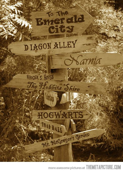 awesome: Ideas, Books, Signs, Stuff, Favorite Place, Places, Things, Backyard, Garden