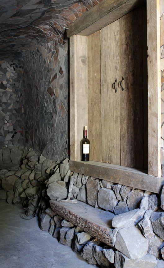cellar.jpg (528×864)
