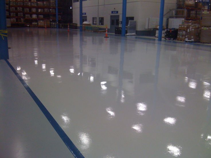 ESD Flooring NY       As a leading #industrial #flooring #contractor and #ESD #Flooring #NY #contractor, we help heavy #industries make use of best quality #flooring products every time.Please call us at 1-800-808-7773 extension 13.