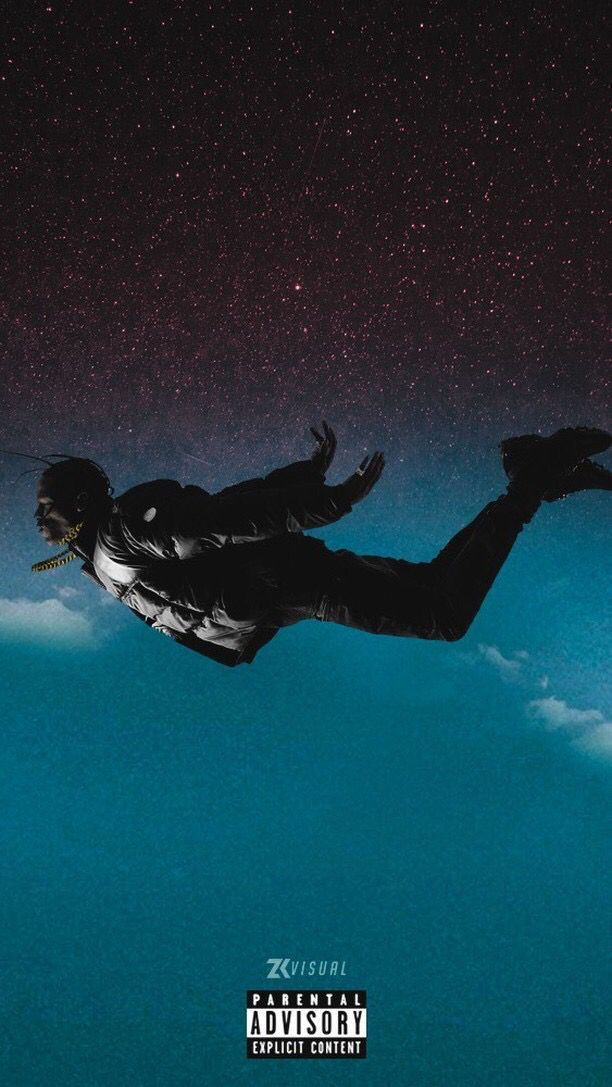 Astroworld Wallpaper Travis Scott Wallpapers Travis Scott Iphone Wallpaper Travis Scott Art