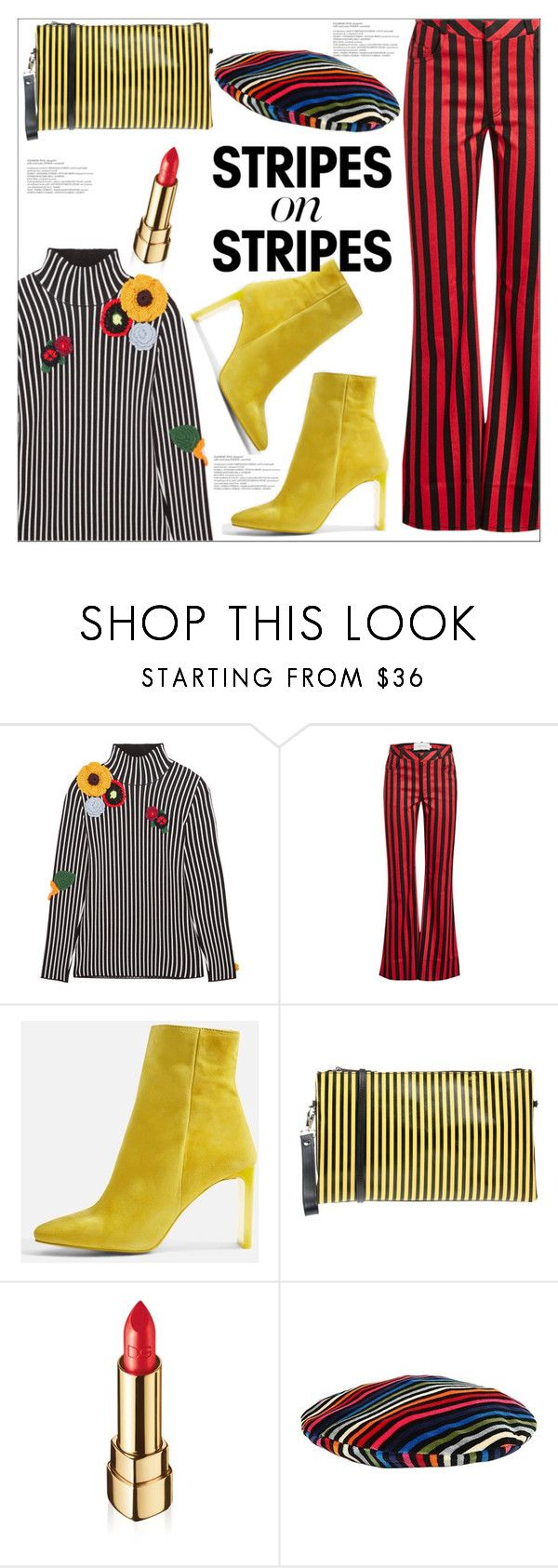 501 Best My Polyvore Finds Images On Pinterest