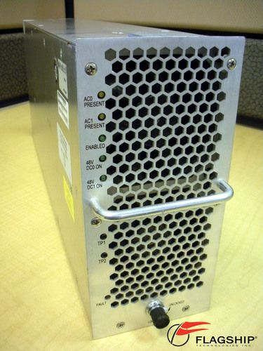 HP A5201-62035 A5201-69026 A5201-62012 Superdome 2800W Bulk Power Supply