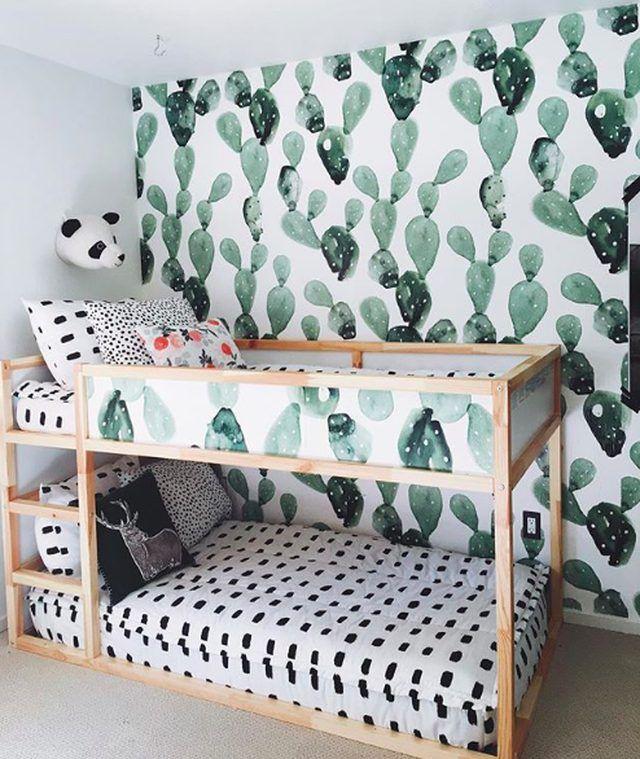 Best 5 Genius Ways To Hack An Ikea Kura Bed With Images 400 x 300