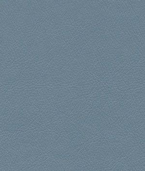 Ultrafabrics® Ultraleather™ Granite Fabric - $60.3 | onlinefabricstore.net