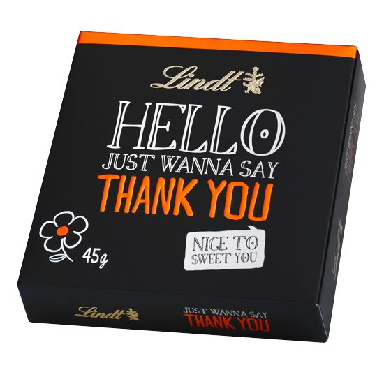 622027_hello_thank_you_packshots_079_1.png (550×550)