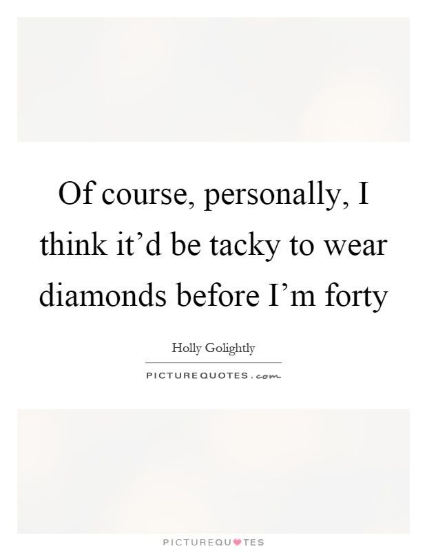 Image result for holly golightly quotes