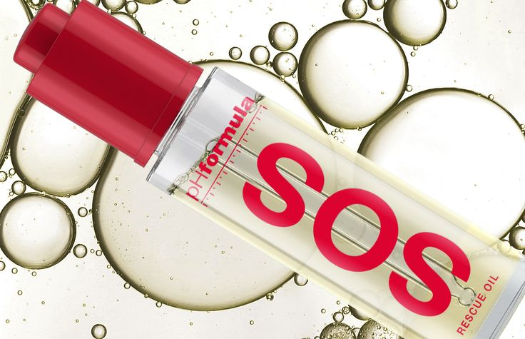 Rich and hydrating, great for dry or dehydrated skin, infuses your skin with a healthy glow and youthfulness. SOS rescue oil is a fresh skin renewing essence for daily barrier protection #SOSrescue #skincare #essential