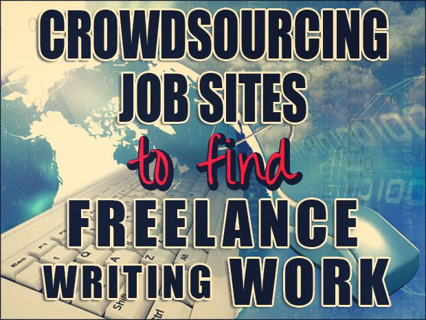 53 Places to Land Freelance Writing Gigs Online
