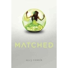 Great young adult book. $11