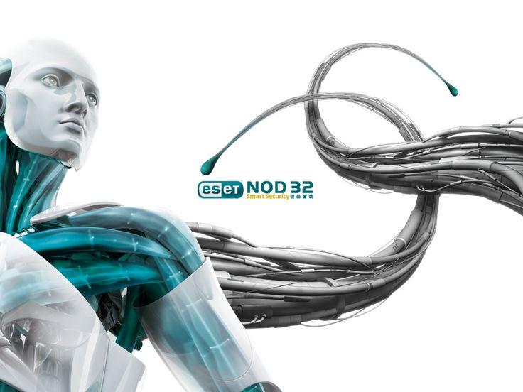 [EN] ESET Nod32 Smart Security 5 โหลดตรงจากเว็บ ESET.com ใหม่ล่าสุด!!