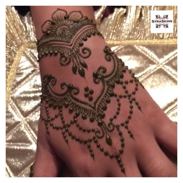 Amazon.com: mehndi henna kit