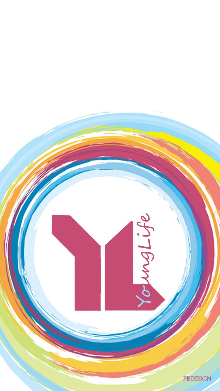 iPhone 5 Wallpaper - YoungLife Design Follow me for more ...