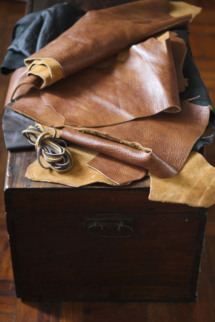 Leather scraps for crafts - Leather Scraps For Crafts Marikina Leather Scraps New Hobby Leather Crafts Pinterest Leather Scraps Leather