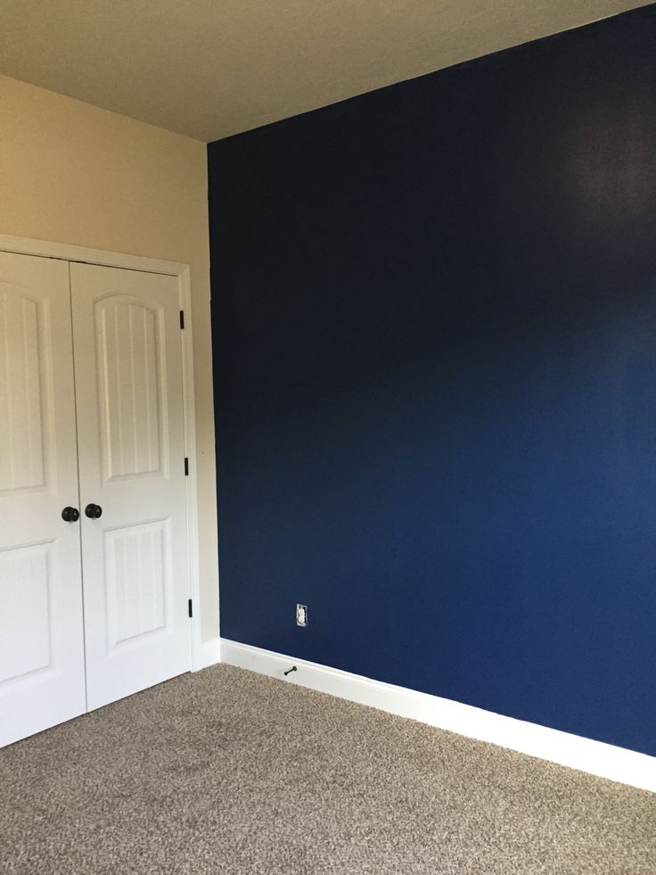 Bedroom Paint Colors 2020